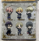 [Pre-owned]-Tsukiuta.-The-Animation-Drawstring-Pouch-(Six-Gravity)