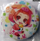 [Pre-owned]-B-PROJECT--Kodou-Ambitious--Badge-(Fudo-Akane)-V2_front