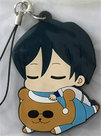 [Pre-owned]-Ace-of-Diamond-Strap-(Furuya-Satoru)