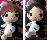 Danganronpa-3--The-End-of-Kibougamine-Gakuen--MochiPetit-Monokuma-Kigurumi-Big-Plush