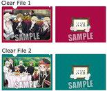 The-Royal-Tutor-Clear-File-(Set)