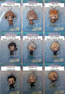 Yuri!!!-on-Ice-Soft-Keychain-Mascots