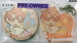 pre-owned_badge_and_acrylic_charm_with_ballchain_mitsuki_izumi