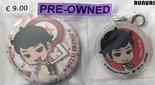pre-owned_miyu_irino_badge_and_acrylic_charm
