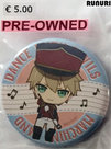 Pre-owned_dance_with_devils_badge_rem_kaginuki