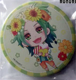 [Pre-owned]-B-PROJECT--Kodou-Ambitious--Badge-(Hikaru-Osari)_front
