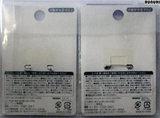 [Pre-owned] Yuri!!! on Ice 2 Badges (Yuri Plisetsky)_back
