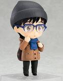 Yuri!!! on Ice Nendoroid (Yuuri Katsuki Casual Outfit Ver.)