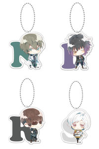 NORN9-Norn-+-Nonette-Acrylic-Badge-Charm