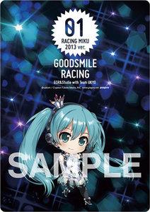 racing_miku_2013_ver_mousepad
